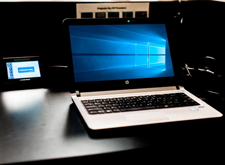 Laptop Technology Is Better Than Ever Before