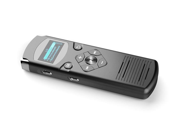 Spy Gadgets - Hi-Tech Gadget Sales Remain Steady During Recession
