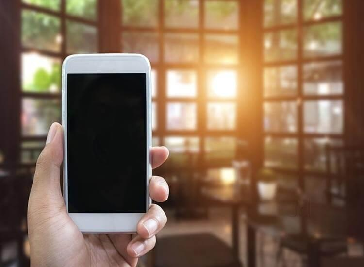 Using Gadget and Cell Phone Reviews for Your Purchasing Decisions