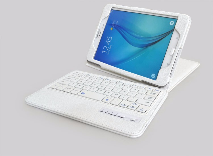 Tablets, Tablet PCs and eBook Readers - A Revolution in Personal Computing Devices