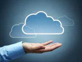 Cloud Technology - The Best and Secure Fast Track Service